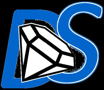 Diamond Stúdió Kft